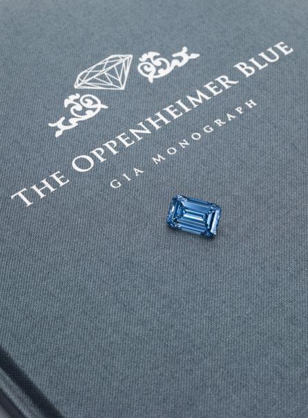 diamante-azul-2