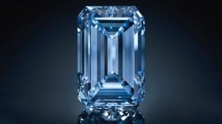 diamante-azul