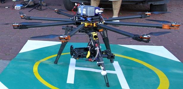 drone e crimes (1)