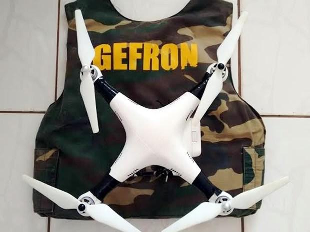 drone e crimes (4)