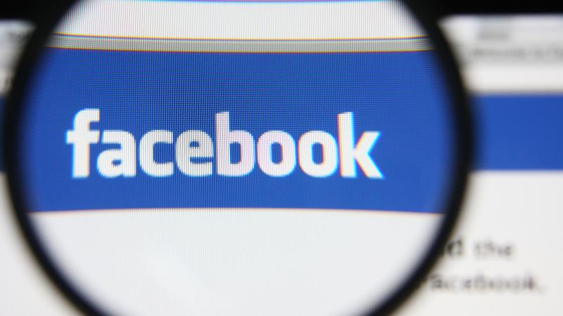 Impeça o Facebook de rastrear tudo o que você faz pela internet