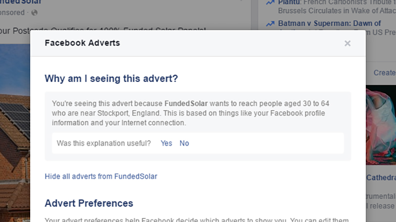 facebook-privacidade-4