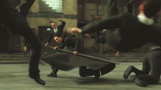 keanu-reeves-burly-brawl-matrix-reloaded-1