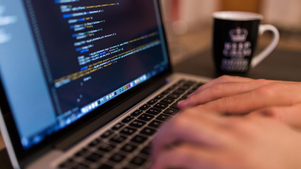 Novo código faz páginas carregarem 34% mais rápido em qualquer navegador