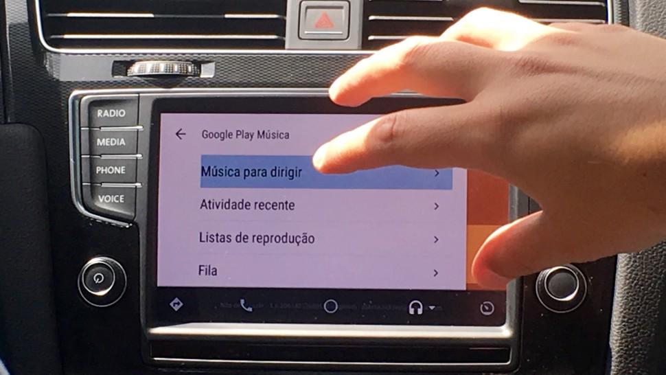 musica-android-auto