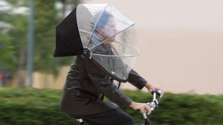 nubrella-bike (1)
