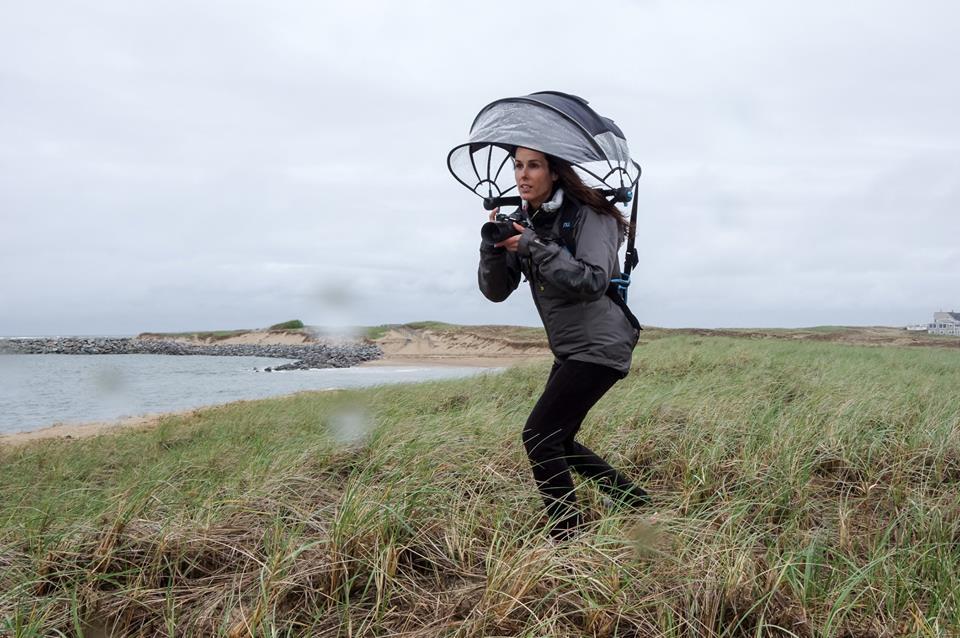 nubrella-camera