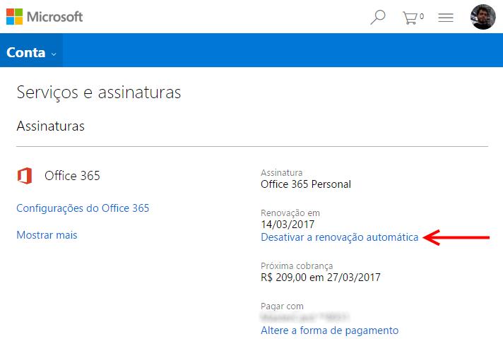 office 365 gratuito onedrive 2