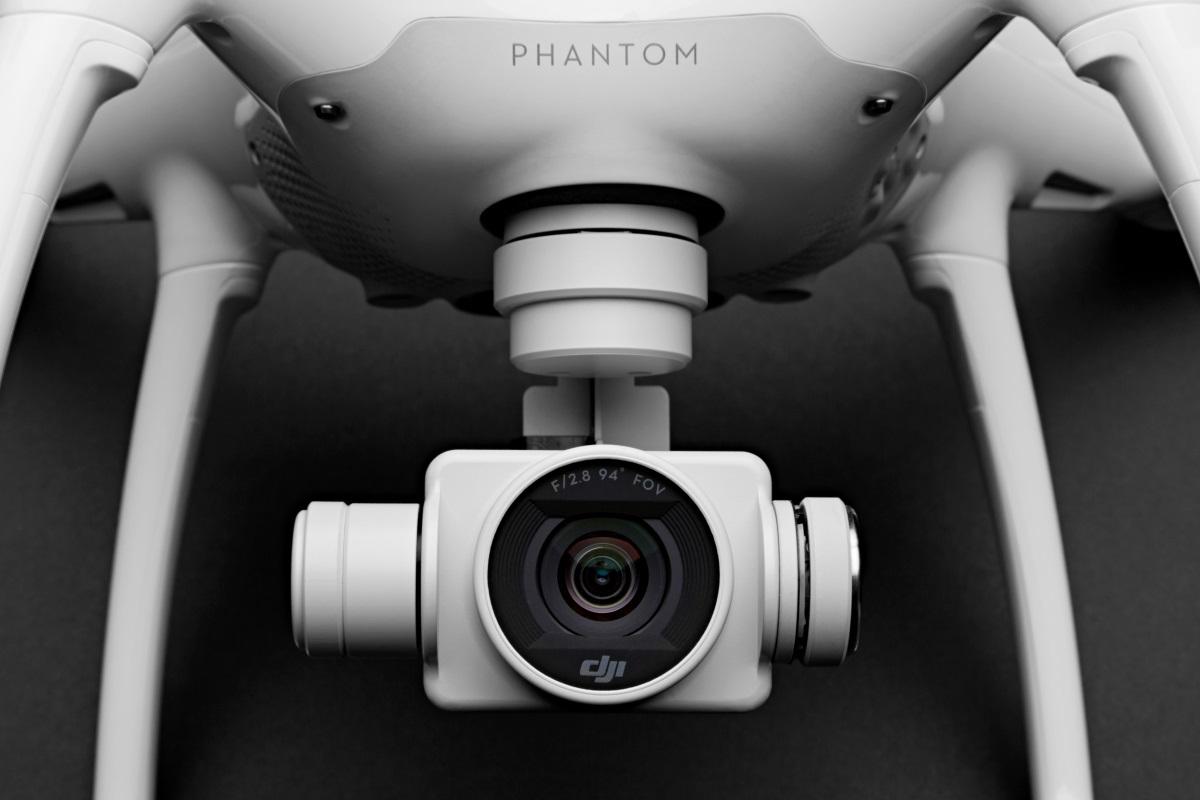 phantom-4-9