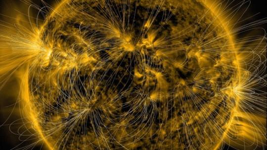 pontos-brilhantes-sol