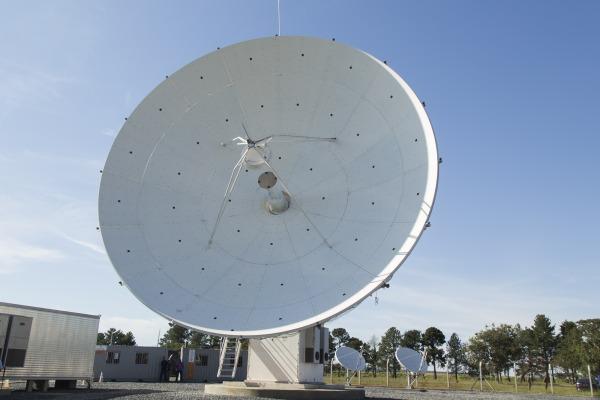 satelite banda larga (1)