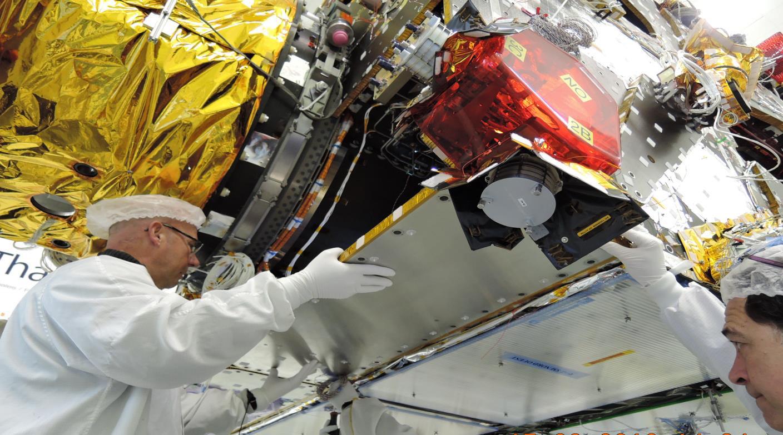 satelite banda larga (4)