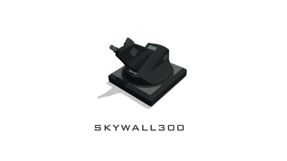skywall-300