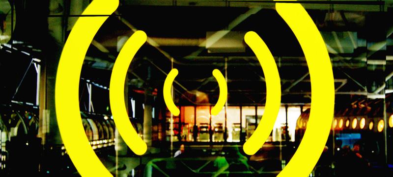 Pesquisadores do MIT desenvolvem sistema que pode acabar com necessidade de senhas Wi-Fi
