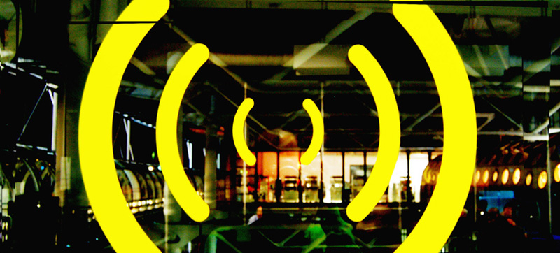 wi-fi-flickr