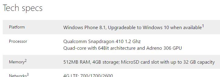 windows 10 mobile atualizacao analise 3