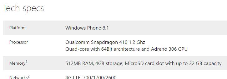 windows 10 mobile atualizacao analise 4
