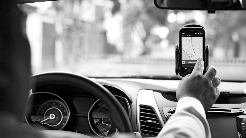 Quanto custa o Cabify, concorrente do Uber em São Paulo sem tarifa dinâmica