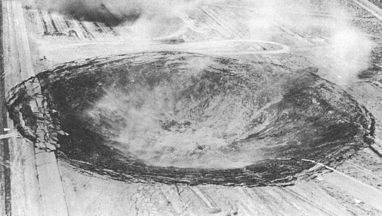 SubsidenceCrater1024c20