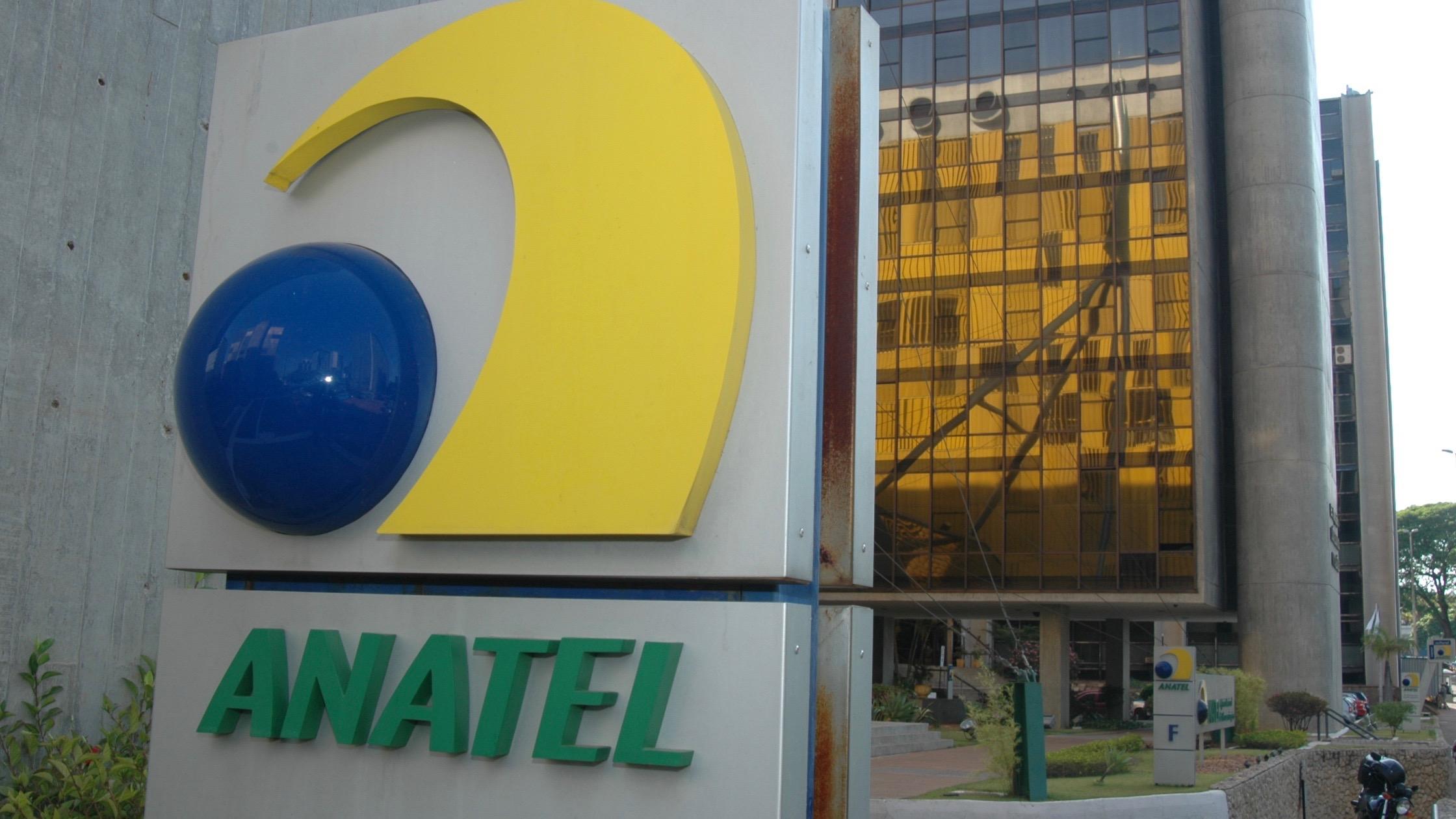 Plataforma para bloqueio de ligações de telemarketing de operadoras começa a operar nesta terça-feira