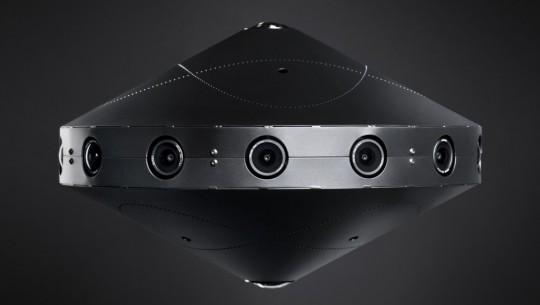 camera-360-facebook
