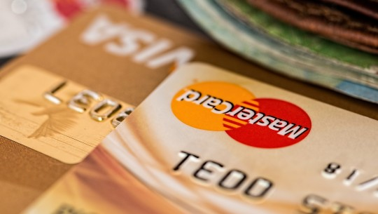 credit-card-851502_1920