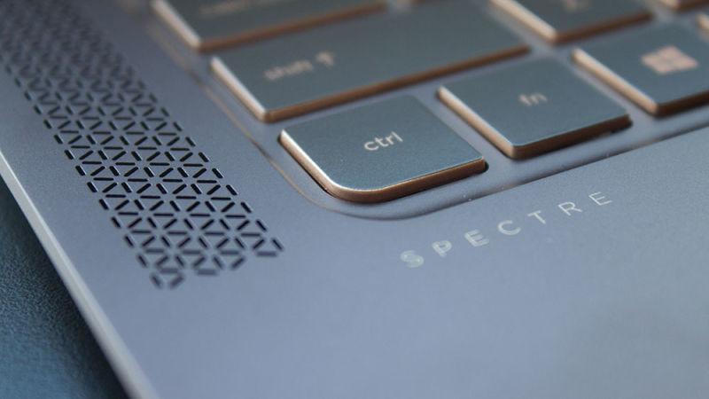 hp spectre fino (6)