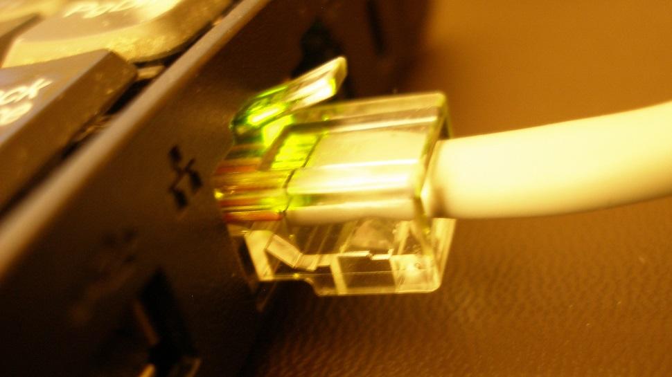 MPF quer que Anatel divulgue estudos técnicos sobre impacto do limite de franquia em internet fixa