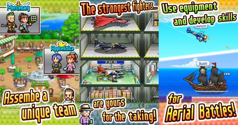 jogos-skyforceunite