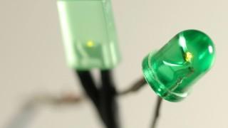 led-verde-flickr