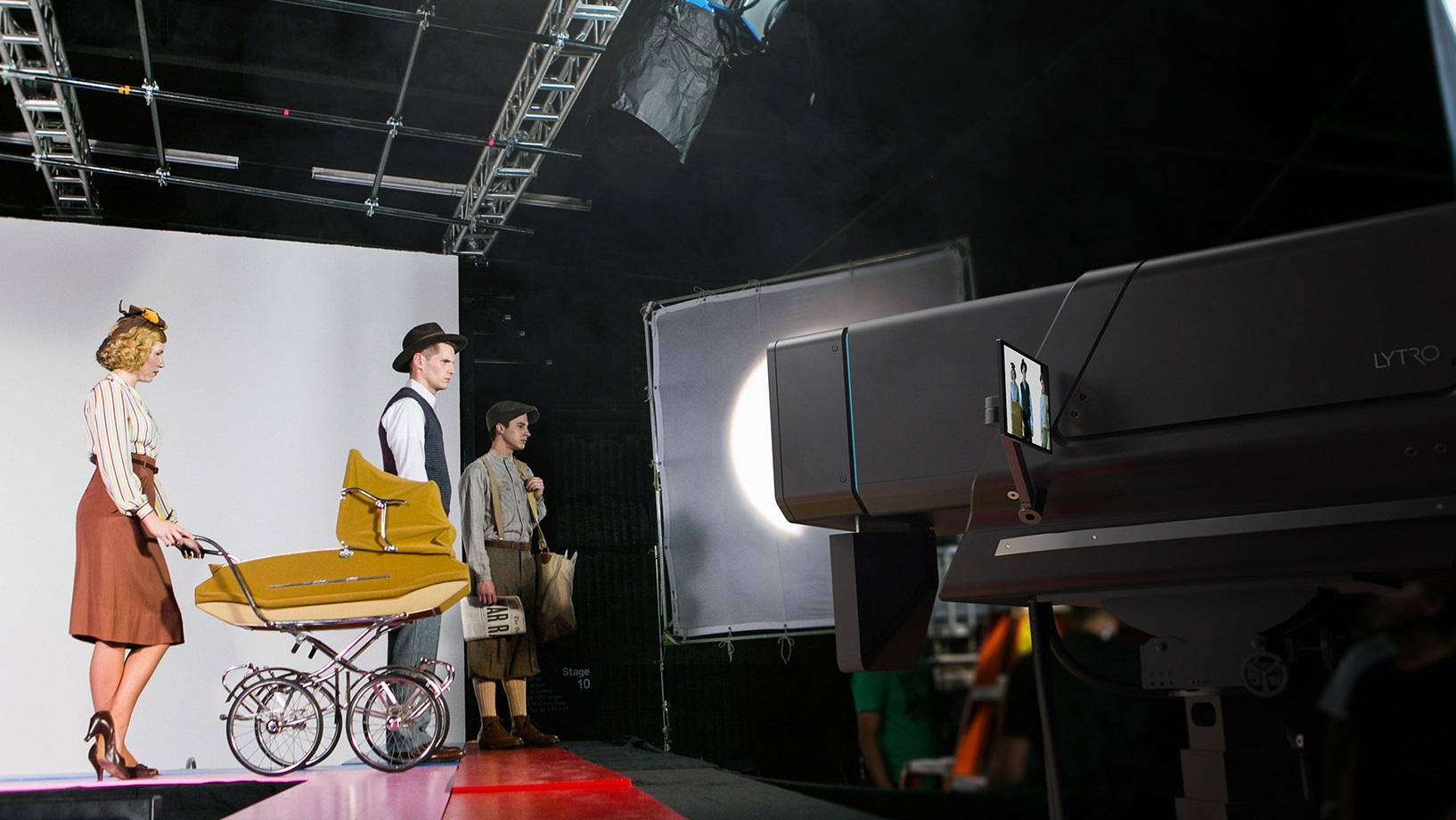 lytro cinema (2)