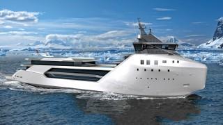navio-1