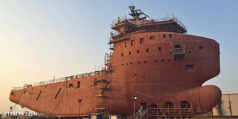 navio-2