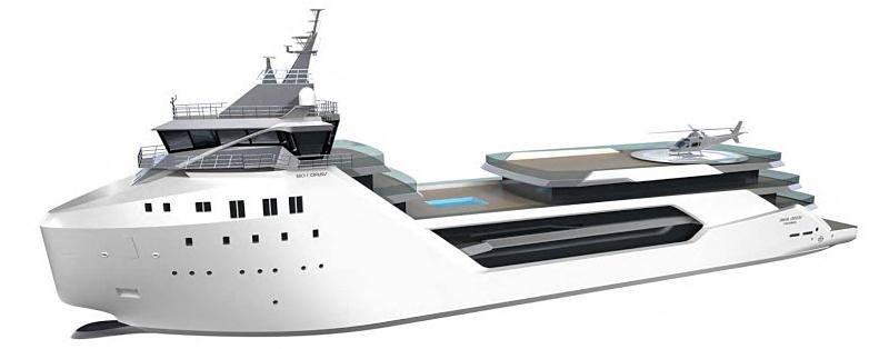 navio-3