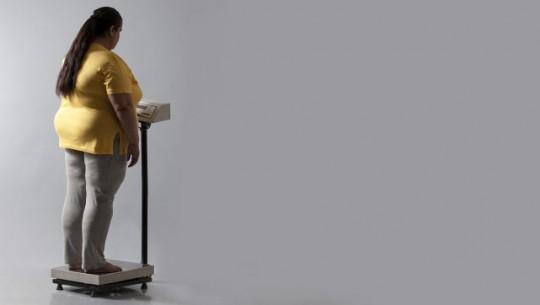 obesidade-shutterstock