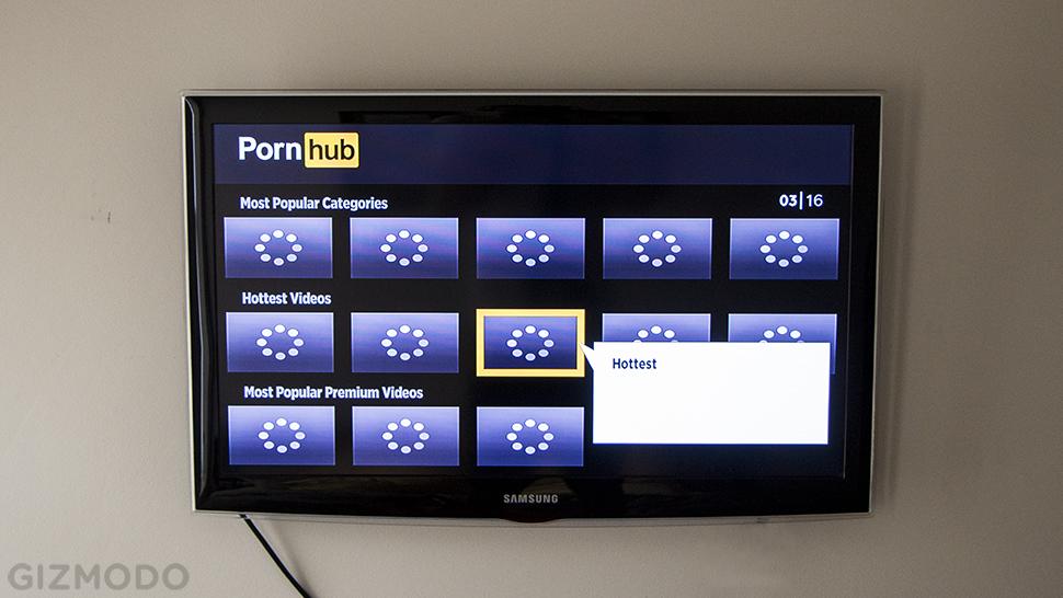 pornhub-app-2