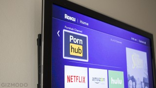 pornhub-app-3
