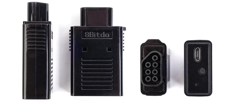 retro-receiver-2