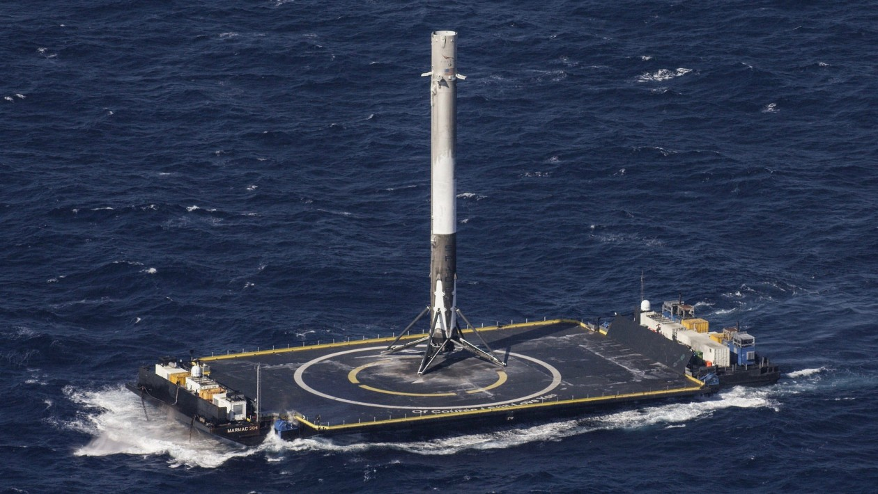 spacex-falcon9 (1)