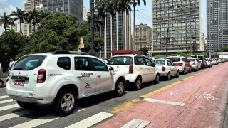 taxis sp