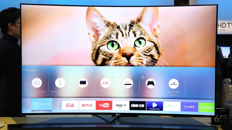 SmartCast para TV com HDMI - the esplendor