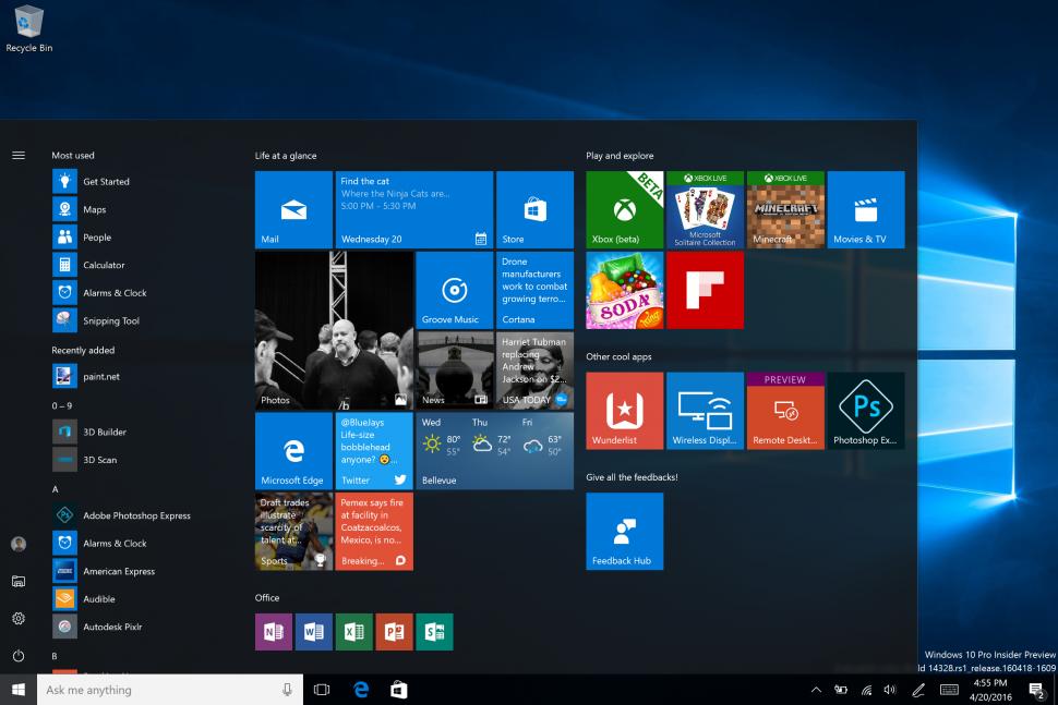 windows 10 build 14328 (1)