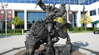 Capa Historia BR Blizzard