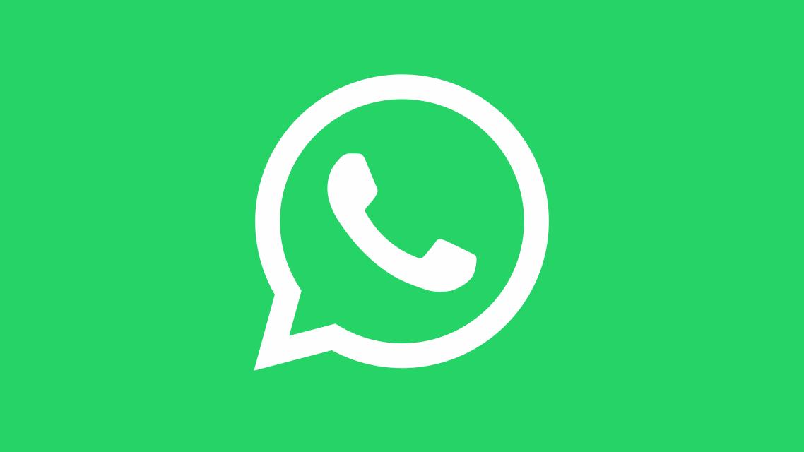 Você deveria atualizar suas preferências de privacidade do WhatsApp agora mesmo