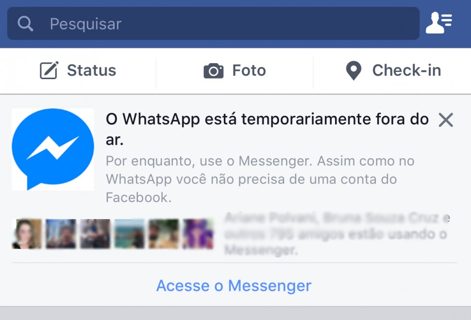 aviso-facebook2