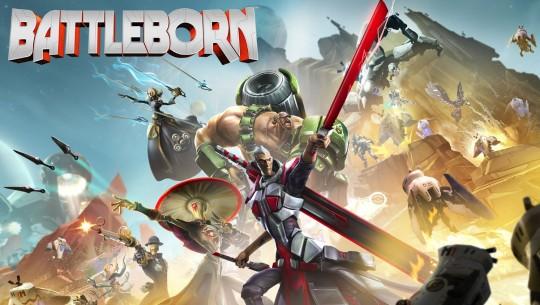 battleborn-destaque