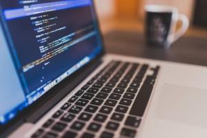 Le Wagon: bootcamp em SP promete capacitar desenvolvedores web em 9 semanas