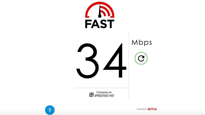 fastcom_netflix