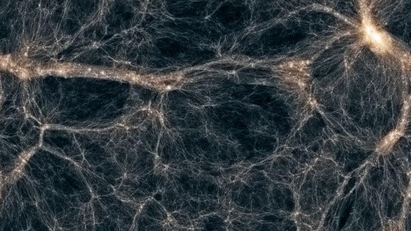 Nova evidência sugere a existência de uma quinta força da natureza