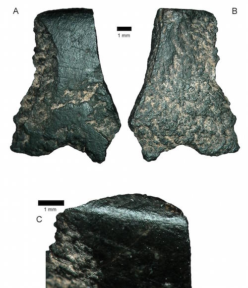 fragmentos-machado